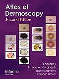 Acquista An Atlas of Dermoscopy, Second Edition [Edizione Kindle]