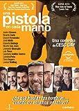 Una Pistola En Cada Mano [DVD] en Español