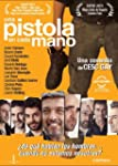 Una Pistola En Cada Mano [DVD]