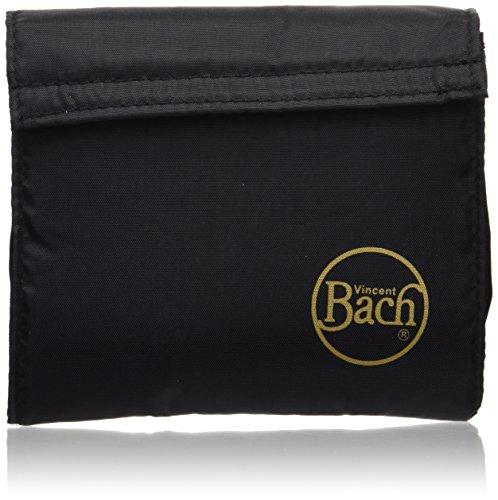 Bach 1894 - Borsetta per 4 microfoni in nylon