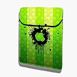 Theskinmantra Apple Split Apple Ipad Mini, Tablet Sleeves