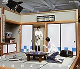 NHK VIDEO 小林賢太郎テレビ 4・5 [Blu-ray]