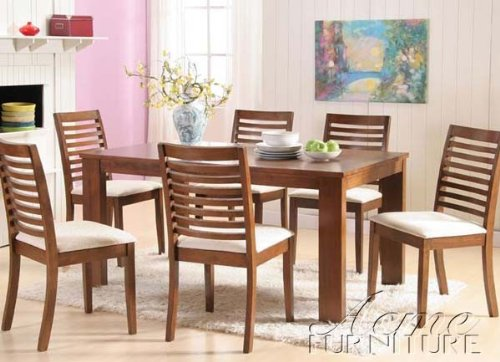 dining table rooster dining table chairs