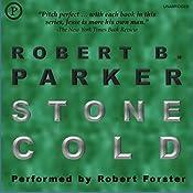 Stone Cold: Jesse Stone, Book 4 | Robert B. Parker