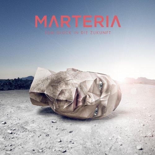 Marteria - Zum Glueck In Die Zuku - Zortam Music