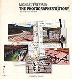 Photographers Story