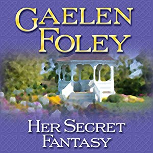 Her Secret Fantasy Audiobook