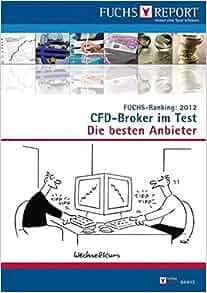 Die besten online broker im test
