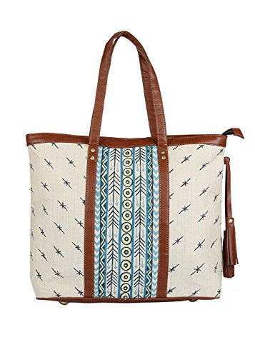 rang-rage-hand-painted-hand-bag-seamless-aztec