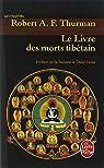 Le Livre tibétain des morts