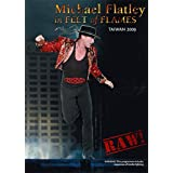 Michael Flatley in Feet of Flames Taiwan [New Release] ~ Michael Flatley