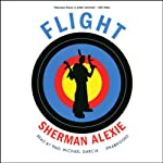 Flight | Sherman Alexie