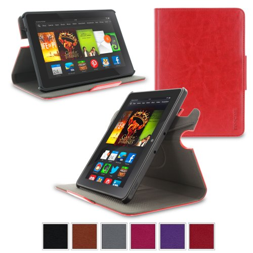 roocase-the-new-amazon-kindle-fire-hdx-7-case-360-dual-view-detachable-stand-case-for-hdx-7-inch-red