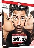 Situation amoureuse : C'est compliqu� [Blu-ray]