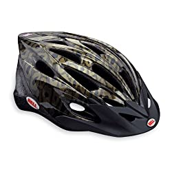 Bell Vela Bike Helmet by Bell Sports IBD