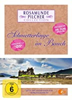 Rosamunde Pilcher Collection 12 - Schmetterlinge im Bauch