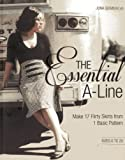 The Essential A-line: Make 17 Flirty