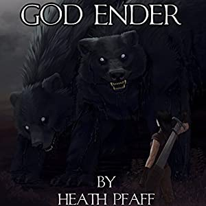 God Ender Audiobook