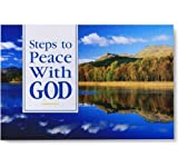Steps to Peace with God: Scenic