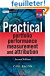 Practical Portfolio Performance Measu...