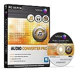 Audio Converter PRO - Professional Au...
