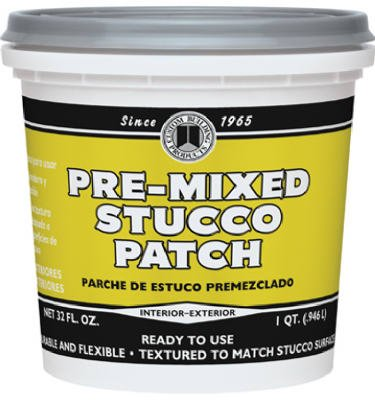 Buy GAL PreMix Stucco Patch (DAP Painting Supplies,Home & Garden, Home Improvement, Categories, Painting Tools & Supplies, Wallpaper Supplies, Wall Repair, Stucco)