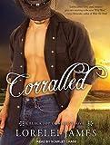 Corralled (Blacktop Cowboys)