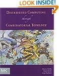 Distributed Computing Through Combina...