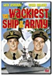The Wackiest Ship in the Army (Sous-t...