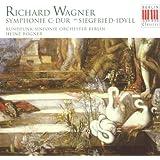Symphonie C-Dur / Siegfried-Idyl