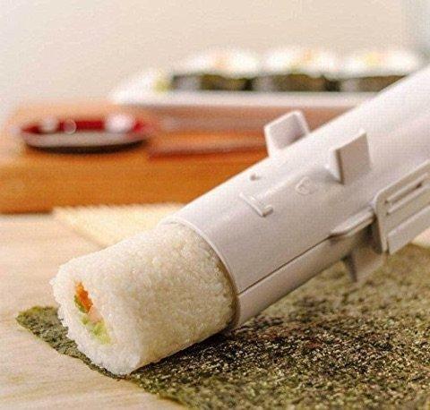 chefta-sushezi-sushi-bazooka-todos-en-1-sushi-maker