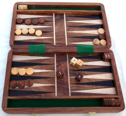 backgammon-set-fantastic-board-game-of-strategy