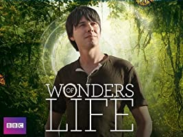 Wonders of Life Season 1 [HD]