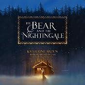 The Bear and the Nightingale: A Novel | [Katherine Arden]