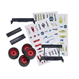 Motorworks Low Rider Accessory Set