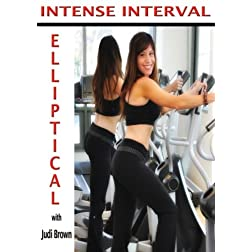 Intense Interval Elliptical
