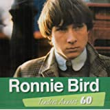 Tendres Années 60 : Ronnie Bird