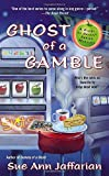 img - for Ghost of a Gamble (A Ghost of Granny Apples) book / textbook / text book