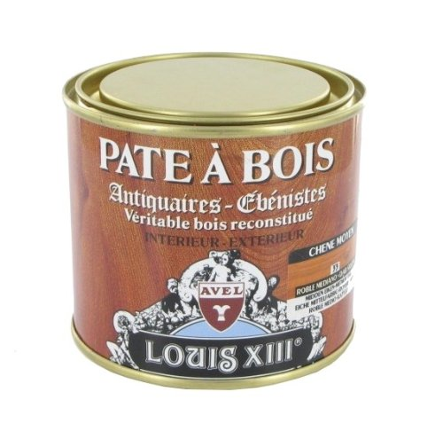 pate-a-bois-merisier-avel-louis-xiii-150gr