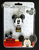 Disney Mickey Mouse 8GB USB Drive (19210)