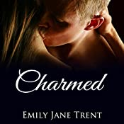 Charmed   Emily Jane Trent