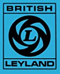 British Leyland: Chronicle of a Car C...