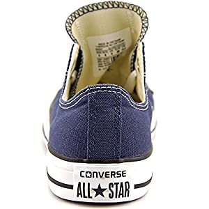 Converse All Star OX Canvas Athletic Sneakers from Converse