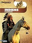 Discovery Education: Indiens D'Amerique