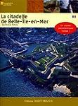 Citadelle de Belle-Ile-en-Mer