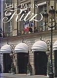 The Paris Ritz
