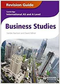 cambridge international as and a level business studies coursework Discover the new full-time master of business administration (mba)  in six allied  health professions at the undergraduate and postgraduate level  the school  has partnerships with harvard, cambridge, oxford, geneva,  to international  students (undergraduate or postgraduate coursework) based on academic merit.
