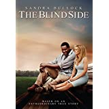 The Blind Side ~ Sandra Bullock