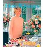 Martha Stewart's Hors D'Oeuvres: The Creation and Presentation of Fabulous Finger Foods (0091770122) by Stewart, Martha