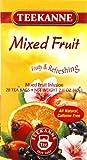 Teekanne Tea Hrbl Fruit Mix 20 Bg -Pack of 10